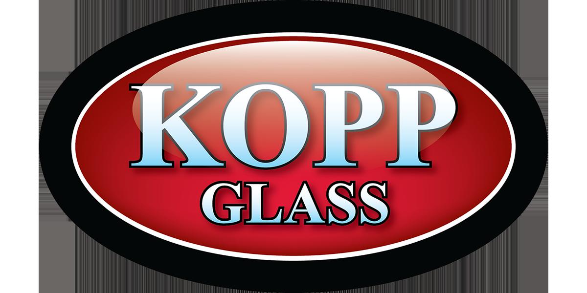 Kopp Glass